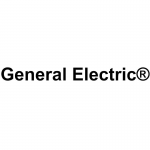 General Electric®