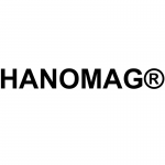 Hanomag is a registered trademark of...