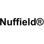 Nuffield®