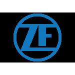 ZF Ersatzteile