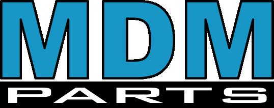 MDM parts