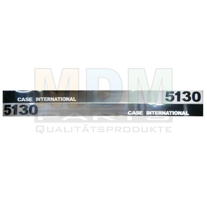 Decal Kit Case International 5130