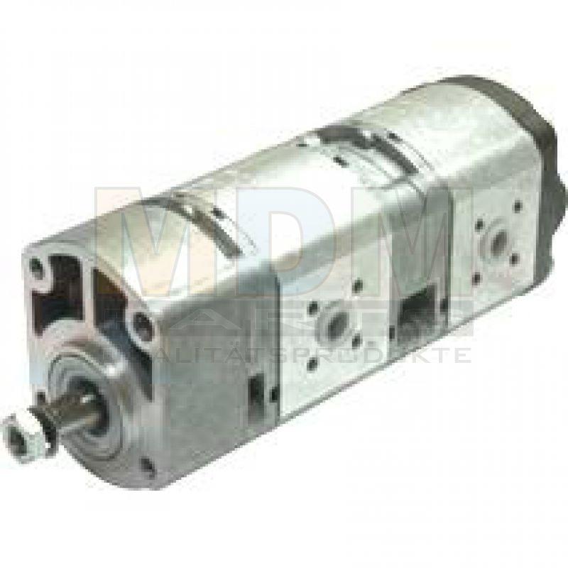 Bosch Hydraulic Pump 14 11 Cm 179 U Bosch No 0510555306