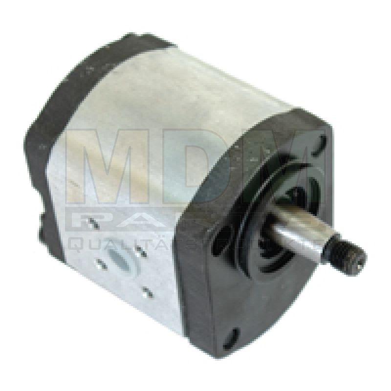 Bosch Hydraulic Pump 16 Cm 179 U Bosch No 0510615317