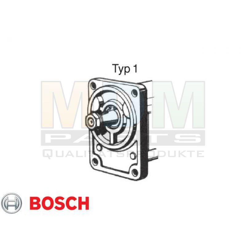 bosch hydraulic pump  5 5 cm u00b3 u  bosch