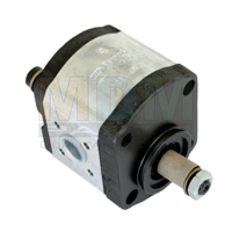 BOSCH Hydraulic pump, 8 cm³ U, Bosch-No. 0510415313