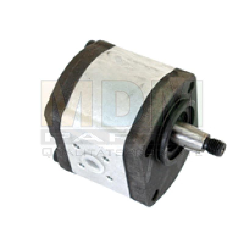 Bosch Hydraulic Pump 8 Cm 179 U Bosch No 0510415326