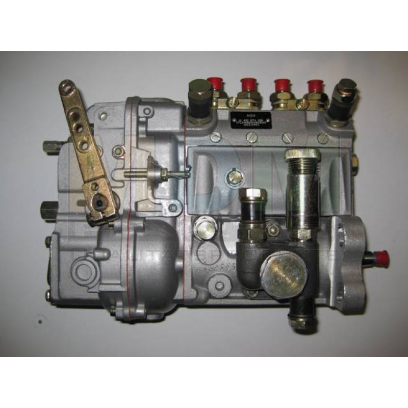 Cat  Injection Pump For Sale