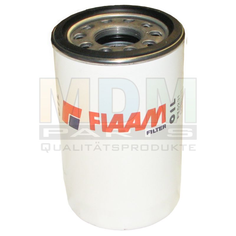 Hyraulik Filter Landini Legend
