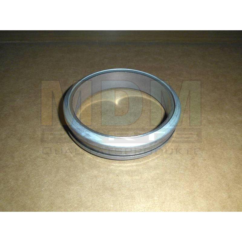 Exhaust Elbow Ring for Deutz DX100 DX110 DX120