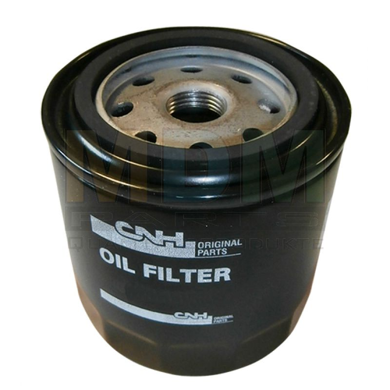 Engine Control Unit Manufacturers together with Engine Oil Filter Ford 4600 6600 furthermore 170 Kohler  mand Pro 440 likewise Lombardini Motor Lombardini 15ld 350 Electric Start further Spin On Oil Filter For Lombardini. on lombardini oil filter
