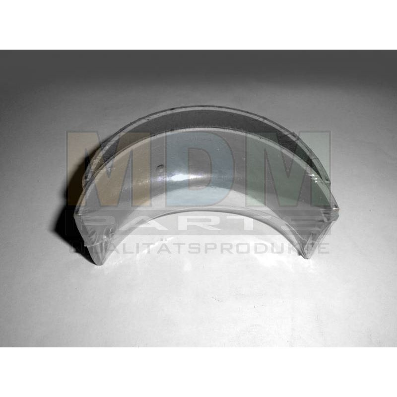 Conrod Bearings 0 25mm 216 74 75mm For Liebherr Ref 92717