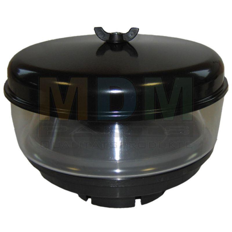 Pre Cleaner Diameter 110mm