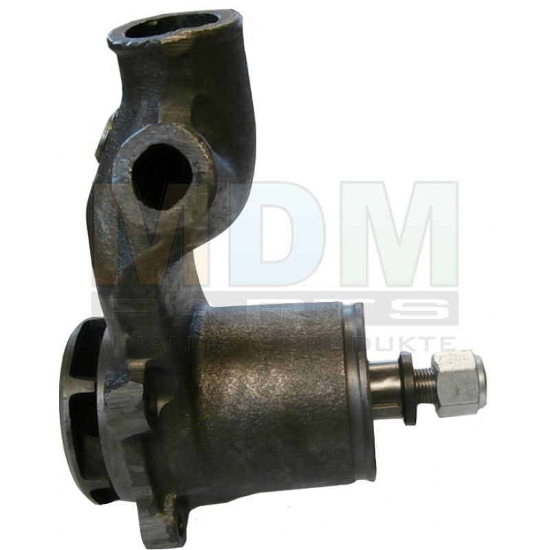 pump for Case / IH, for Massey Ferguson, Perkins (3637468M91), engine ...
