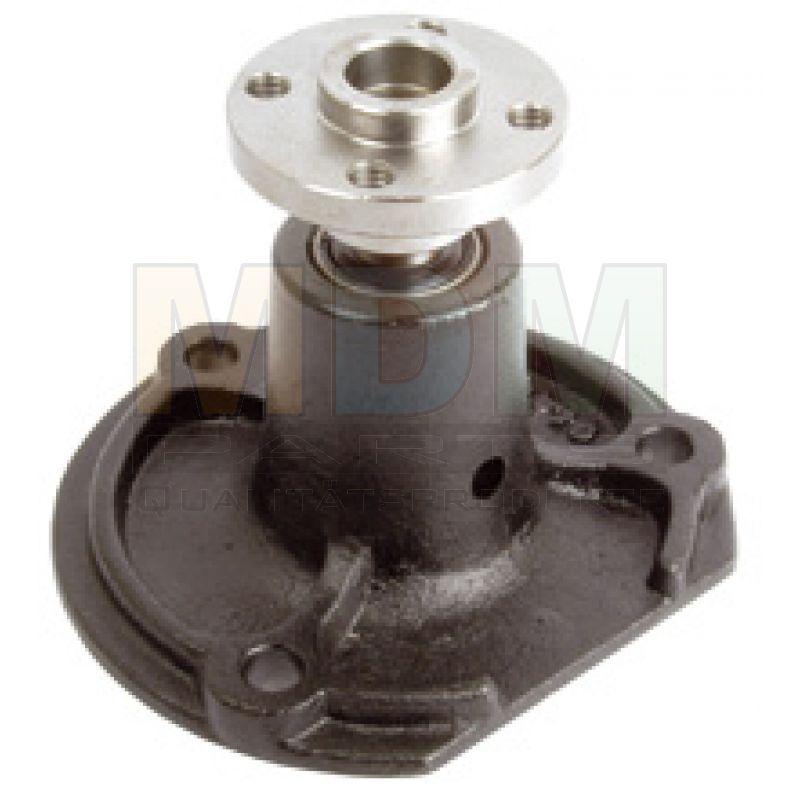 Water Pump For Massey Ferguson 830862m91 Engine