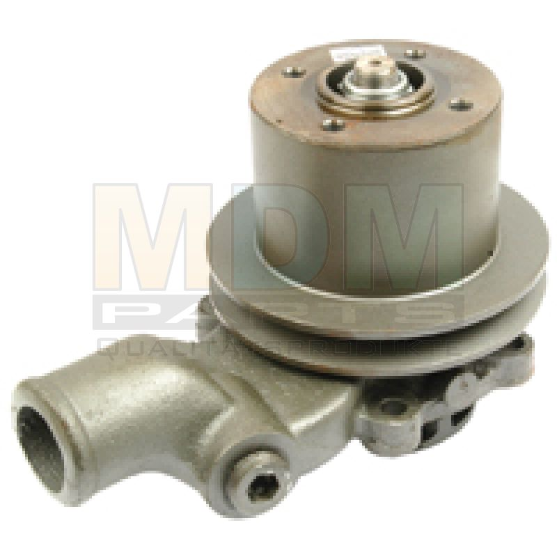 Water Pump For Massey Ferguson Perkins 4131a013 Engine