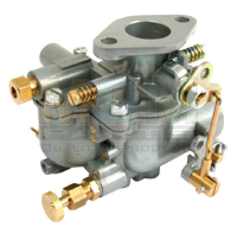 Vw T2 Engine Rebuild Kit: Zenith Vergaser 24T2 TEA20 / TED20