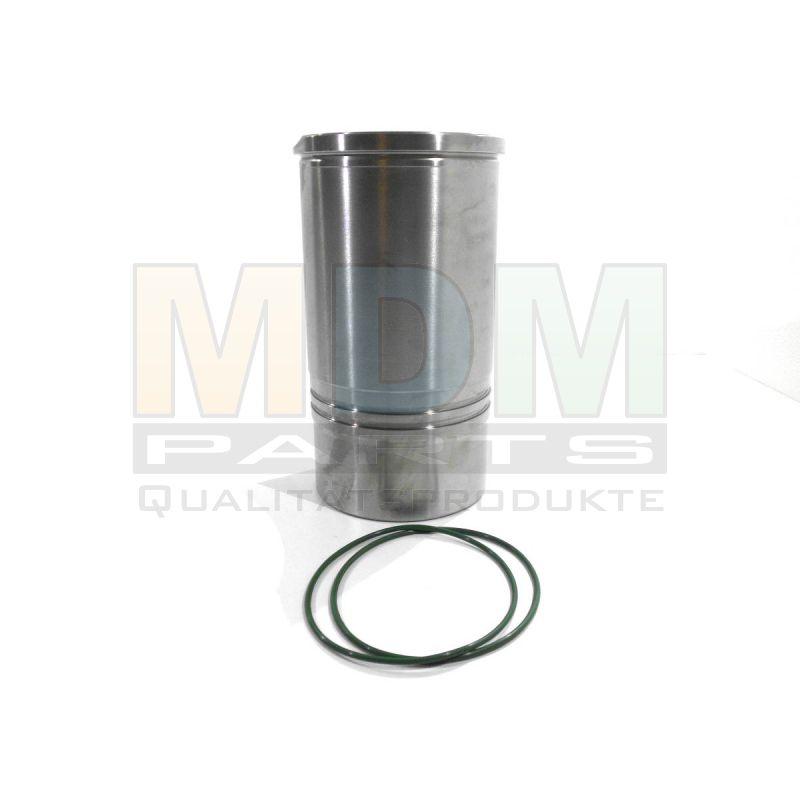 Cylinder Liner for Deutz BFM1013..., TCD 2013 2V, Ref. 04253772 in
