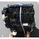Perkins Engine Type A4.236 for MF 261, 275, 375, 375E......