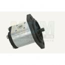 Hydraulikpumpe für Ford New Holland