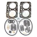 CYLINDER HEAD GASKET KIT D941, 2872114M91, 194999901