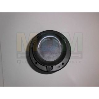 Round LED magnet (Accumulator version) shines total height: 165 mm, base base sizes: 145 mm glass sizes: 105 mm, 2 different flashing-intervals Rundumfunktion and steady burning light. Containing 2 case cables for 12/24- and 230 volts in the scope of deli