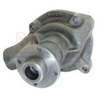 Wasserpumpe für Claas Perkins Massey Ferguson Motor: A6.354 748737M91