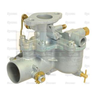Zenith carburetor 24T2 TEA20 / TED20