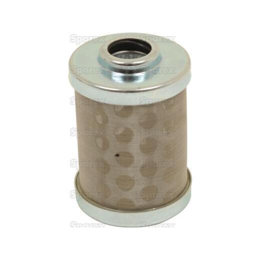 SPAREX® Kraftstofffilter  FF5103 Element