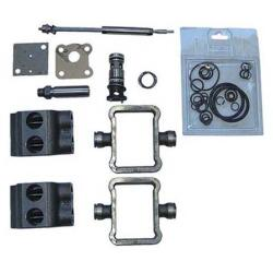 Hydraulic Pump Repair Kit 135 165 188 MK2