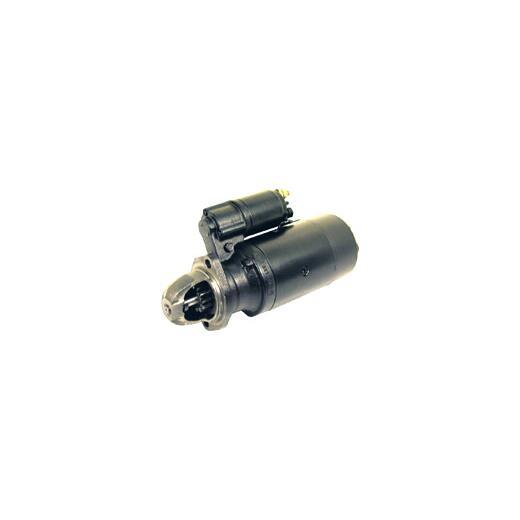 2 Loch Anlasser für Ferguson TEA 20 TED 20 FE 35 mit Petrol Motor