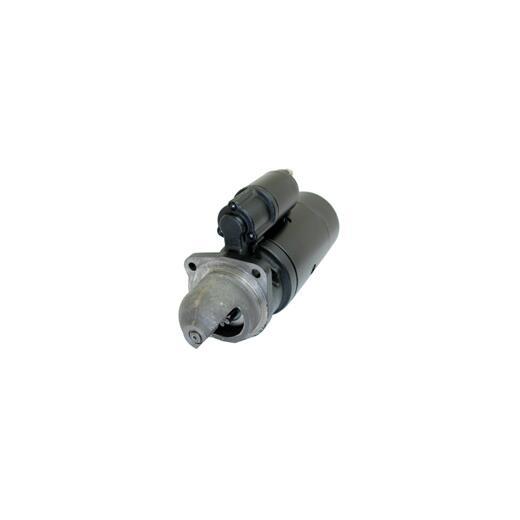 F3L912//F4L912//F5L912 F6L912 Anlasser für Baumaschinen Landmaschinen mit Deutz