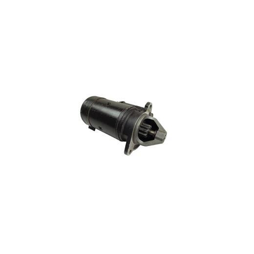 24V LED Arbeitsscheinwerfer 9 LED x 3W 27W 12V 2250 Lumen
