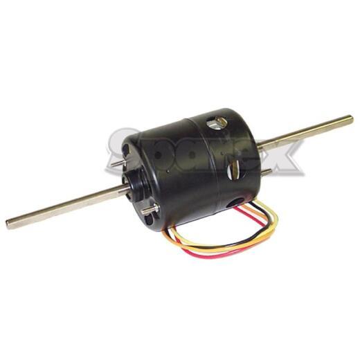 SPAREX® Gebläseschalter A//C
