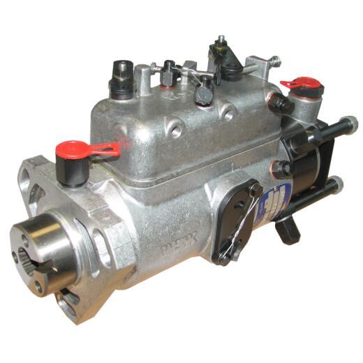 Lichtmaschine für MWM 226  MOTOR ENGINE ALTERNATOR MONARK 14V 33A Generator