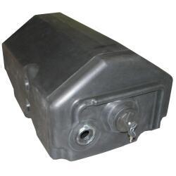 300 258 Dichtsatz Einspritzpumpe Massey Ferguson Serie 100 T 200