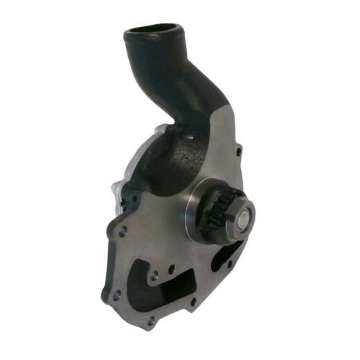 U5MW0194 Teile Nr: 4225069M91 4131A113 Wasserpumpe für Perkins® Phaser Ref