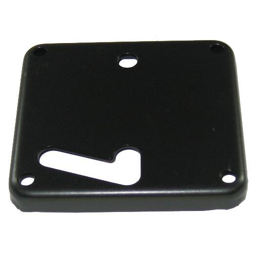 PACK OF 1 6788 Massey Ferguson PTO Shaft 390 398 399 Phaser 540rpm 6 Spline