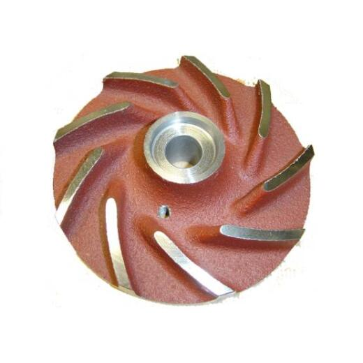 IMPELLER Ø 127MM, 2871354M1