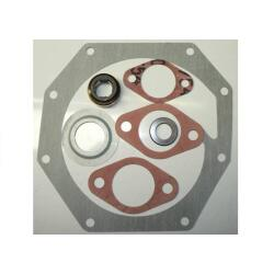 REPAIR KIT GASKET KIT WATER PUMP 2872120M91