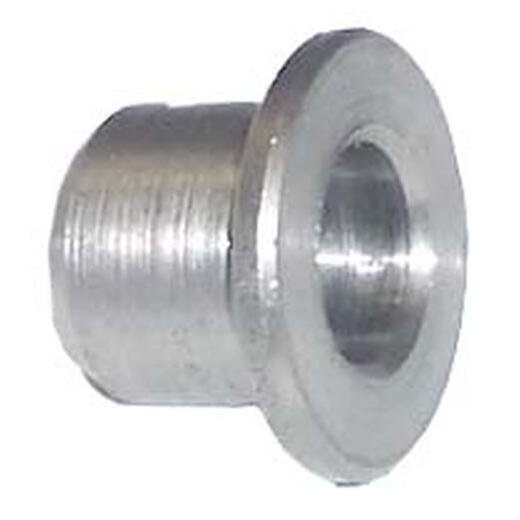 3658 Zetor Gasdruckfeder Zetor Kurz Pack 1 175N