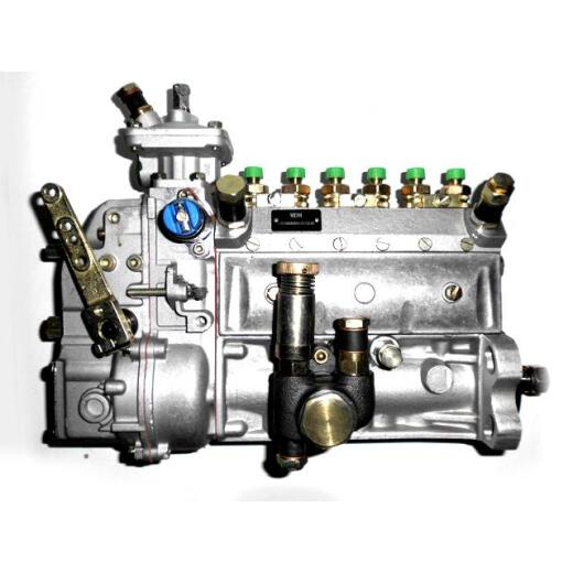 INJECTION PUMP NEW FOR DEUTZ ENGINE BF6L913