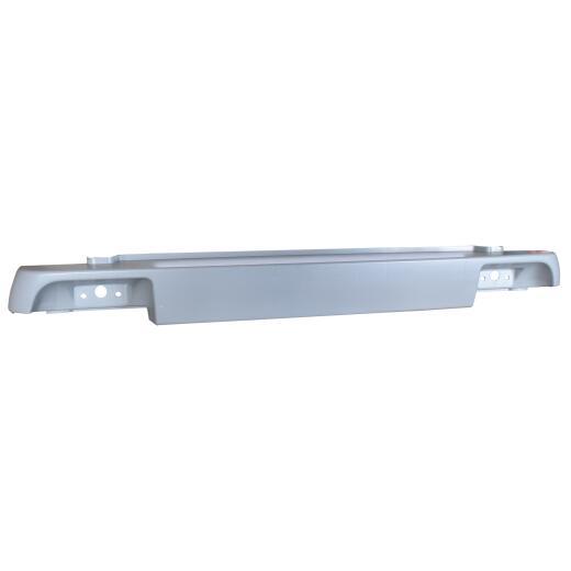 SPAREX® Gasdruckdämpfer 3901826M91