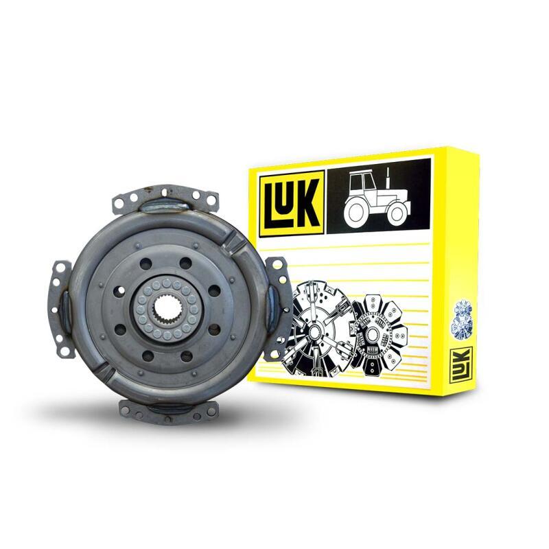 EBC S5KR1136 Stage-5 Superstreet Brake Kit