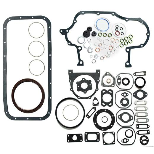 MAHLE Original 54541 Engine Cylinder Head Gasket