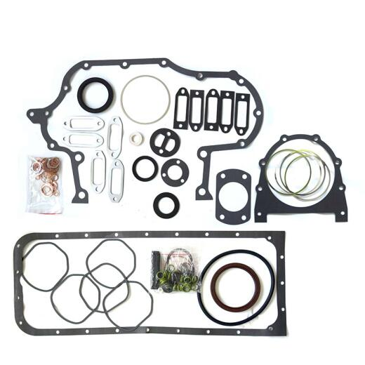 Full Gasket Set Deutz F5L912 DX DXAB DXBIS