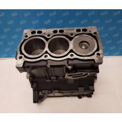 Rumpfmotor short block Engine, Perkins 1103 Baugleich,...
