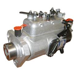 Injection pump for 3 cylinders Perkins 3.152.4, Hanomag...