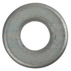 INJECTOR WASHER NEW FOR DEUTZ 912 - 913