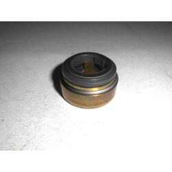 MECHANICAL SEAL FOR WATER PUMP 2868441M1, 154150503